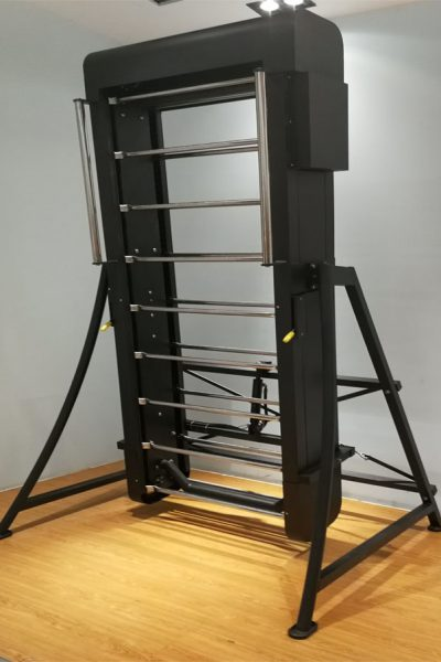 Cardio-Equipment-Laddermill